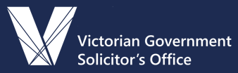 Victorian Government Solicitor